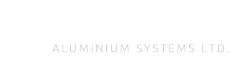 Sherwood Aluminium Systems Ltd.