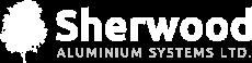Sherwood Aluminium Systems Ltd.
